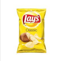 Clear Potato Chips Packaging Bag Supplieranufacturers At Alibaba
