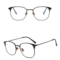 China spectacle brand name custom made eyeglass frames