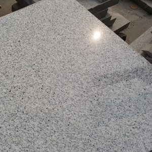 Factory directly offer granite slabs prices