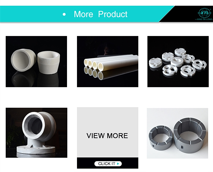 2019 Clay Crucible Melting Crucible Alibaba China Manufacturer
