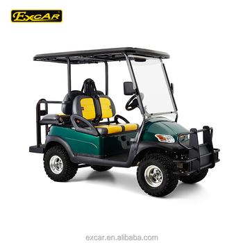 Prices Used Electric Golf Car For Rental Sale - Buy Used Golf Cart,Golf  Cart For Sale,Prices Golf Cart Product on Alibaba com