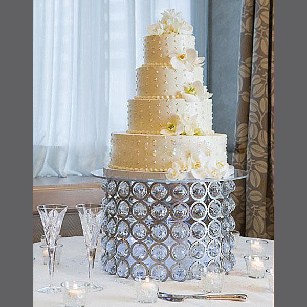 Glass Cake Stand, Glass Cake Stand Suppliers and Manufacturers at ...