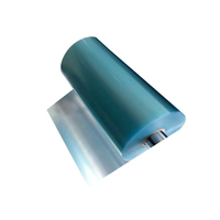 BOPET Film For Printing/printing polyester film/pet printing film