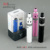 Best selling products Vapor Tech moto plus kit 1600 mah 2600 mah Vaportech Moto plus starter kit