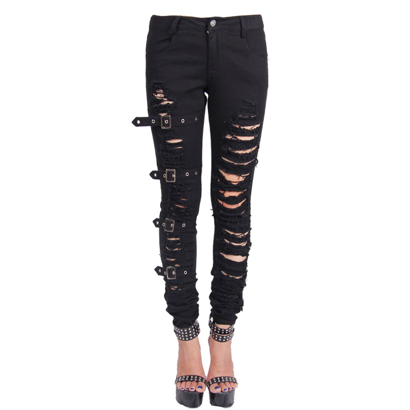Emo clothes online
