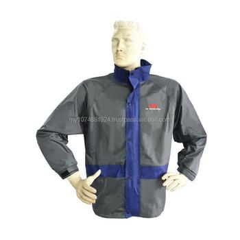 26135cd05 Rapido Rain Coat - Buy Rain Boots Rain Coat,Polyester Rain Coats,Rain Coat  Product on Alibaba.com