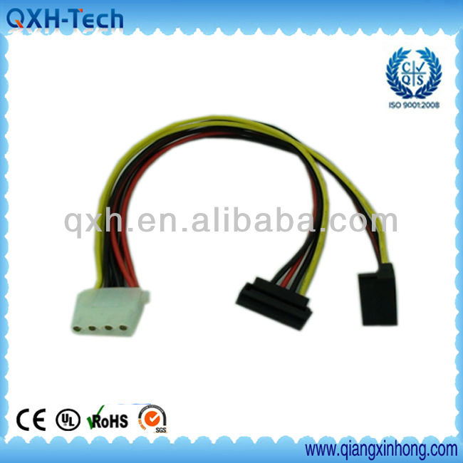 auto electrical wiring harness connector oem cable assembly auto wiring harness tail light wiring harness