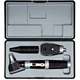 LED Diagnostic Set Ophthalmoscope and Otoscope ML-TP101