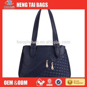 Dubai Handbags Bags Wholesale 264004e7c3e74