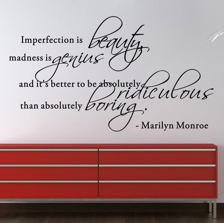 5-styles-ebay-hot-Multiple-color-marilyn-monroe-wall ...