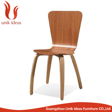cherner chair cherner chair suppliers and at alibabacom