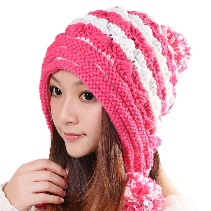 this is really a very much cute cap for girls under 15 2948685b68a