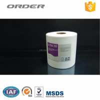 Non Woven Disposable Industrial Cleaning Cloth Rolls