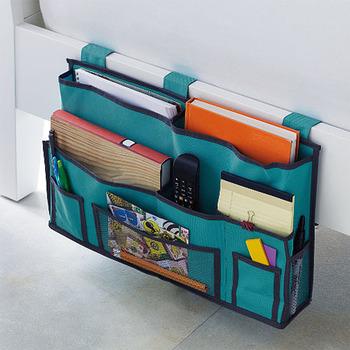 Bedside Storage new design bedside storage caddy/ wall hanging pockets - buy