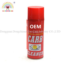 Carb Cleaner <span class=keywords><strong>Carburateur</strong></span> Schoner