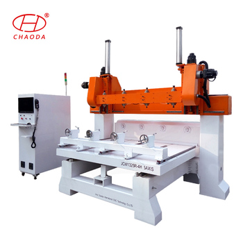 Hot Sale Wood Router Table Move Cnc Table Moving Buy Wood Router Table Move Cnc Table Moving Cnc Table Moving Product On Alibaba Com