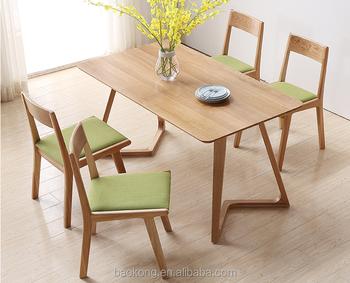 Ruang Makan Set Modern Kayu Solid Meja Dan Kursi Buy Royal Ruang Makan Furniture Set Klasik Mewah Ruang Makan Kayu Set Royal Desain Meja Makan Set