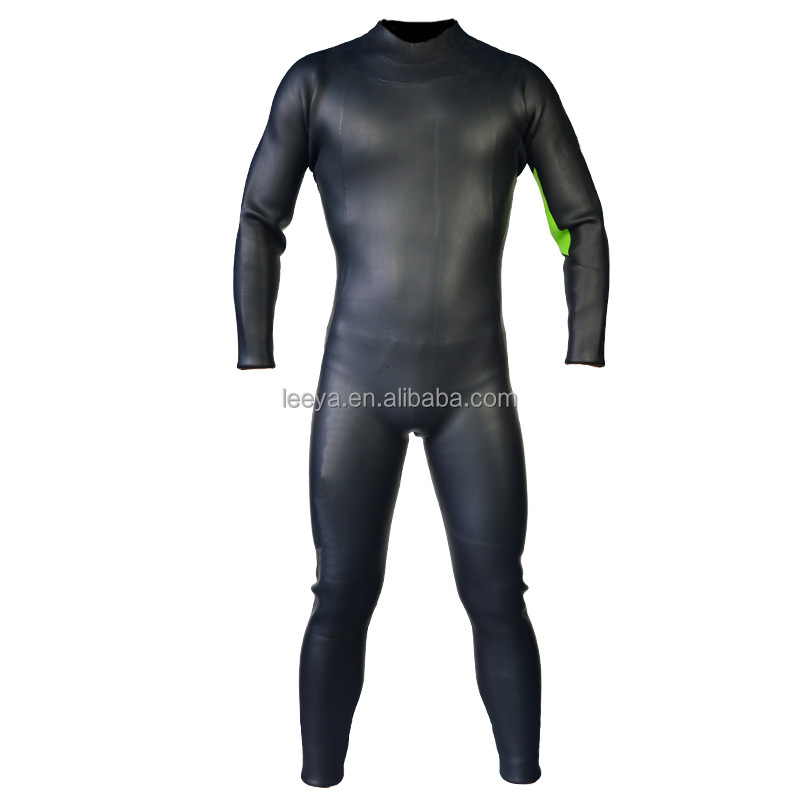 apparel Wholesale Plus size triathlon clothing/Infant wetsuit/Triathlon Cycling Top Suit