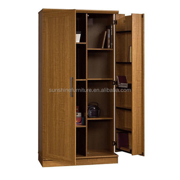Home Plus Wood Living Room Furniture Cabinet Swing Out Door Brown Buy Living Room Cabinetwood Living Room Cabinetliving Room Furniture Wood