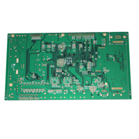 siemens electrical parts,pcb holder,pcb card holder