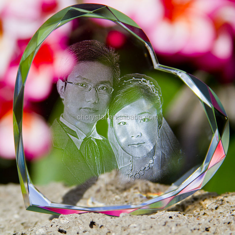 Wedding Statue Gifts Choice Image Decoration Ideas