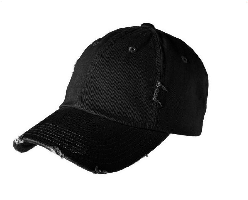 f42ebed0da7 China Frayed Hats