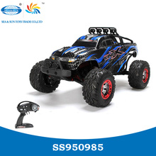 1/12 scale 4wd cross country rc racing car toy for sale