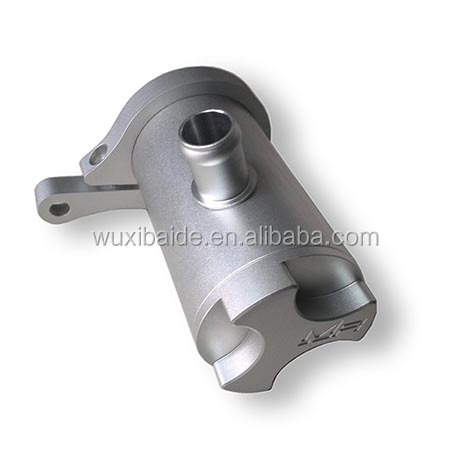 CNC automobile constant -temperature engineering parts for machinery customized parts