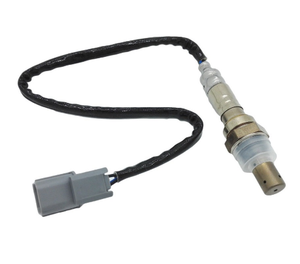 Hot selling Upstream Air Fuel Ratio Sensor For RSX 2.0L 4 Cyl K20A3 Automatic Transmission 36531-PND-A01