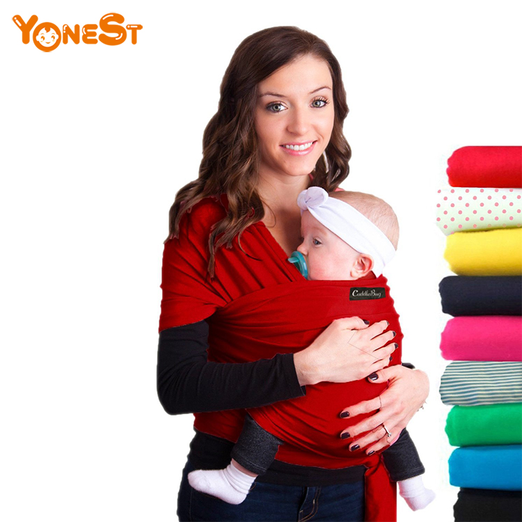 China Solly Baby Wrap Wholesale Alibaba