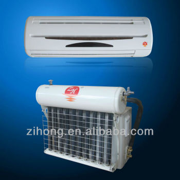 18000 Mini Split Air Conditioner for Home Use