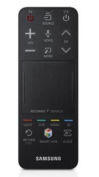Samsung Smart Led Fernseher Fernbedienung Modell Aa59 00772a Buy