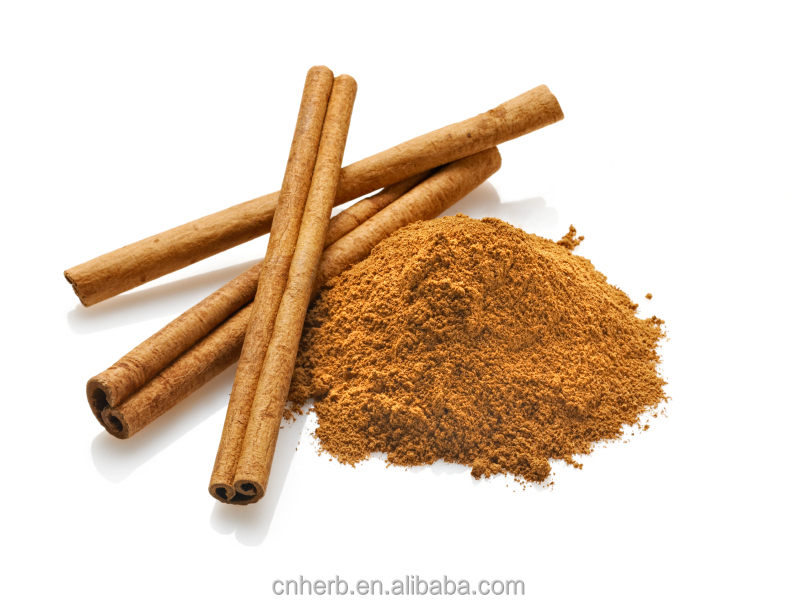 Dried Cinnamon powder Chinese cinnamon Cinnamomum cassia Spice Cassia vera for Chinese gui pi