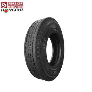 TRAILER 10.00-20/11-22.5/8-14.5 TYRE
