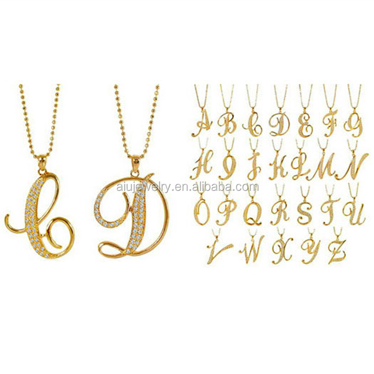 gold pendant designs men letter pendant gold pendant designs men letter pendant suppliers and manufacturers at alibabacom