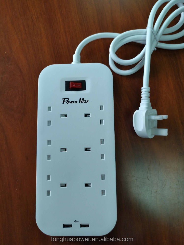 Electric Plug England, Electric Plug England Suppliers and ...