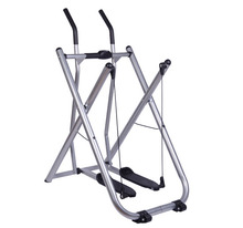 High quality portable indoor air walker exercise equipment