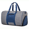 Vkool Best Weekend Duffle Gym Bag Travel With Top Quality