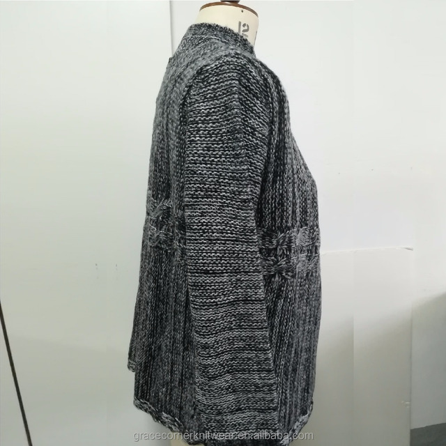 Cable Knit Cardigan Pattern Source Quality Cable Knit Cardigan