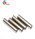 Rod Machinery Tungsten Solid Carbide Rods H6 cemented carbide rod