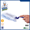 Mr.SIGA 2015 new magic cleaning adjustable nonwoven duster