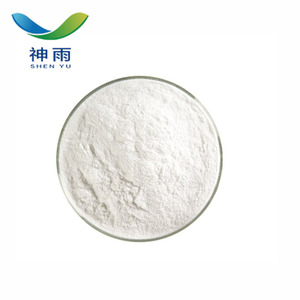 Hot Sale Lithium Chloride With Good Price