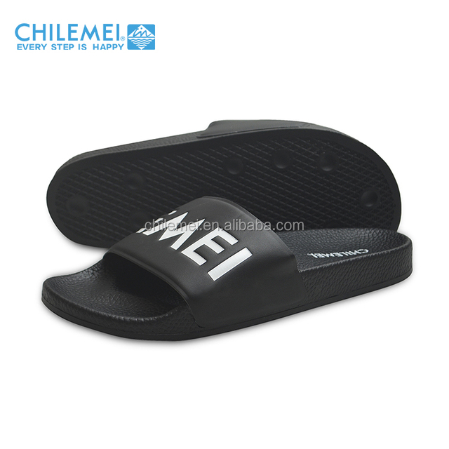 7e347829486b China Sandals Slippers Pvc Pu Eva Wholesale 🇨🇳 - Alibaba