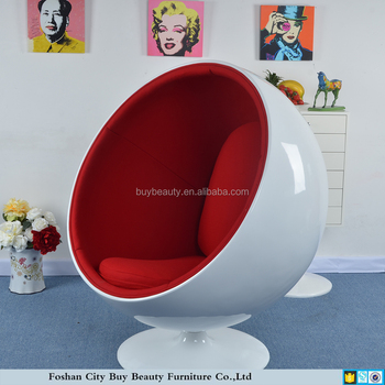 cheap ball shaped chair  sc 1 st  Alibaba & Cheap Ball Shaped Chair - Buy Ball ChairCheap Ball ChairBall ...
