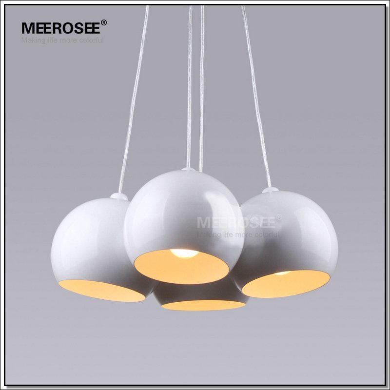 Designer Pendant Lights Ball Tiny Pendant Lights Cheap Mini Chandeliers Discount MD2560