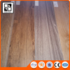 Best Quality Healthy Environmen Different Color taupe maple wood PVC Wood Flooring Price in India