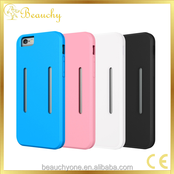Hot Selling Waterproof Arm Mobile Phone Case For Samsung Galaxy J7 ...