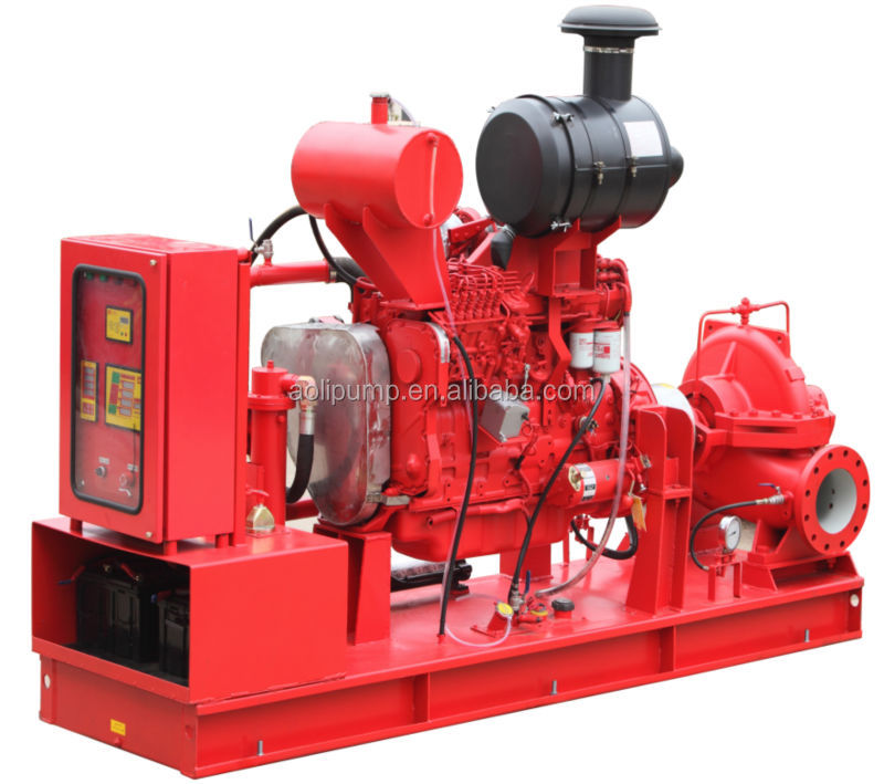 fire fighting diesel engine centrifugal water pump buy. Black Bedroom Furniture Sets. Home Design Ideas