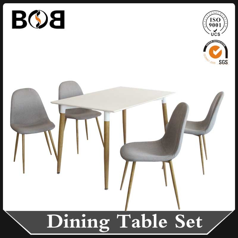 Groothandel kleine filippijnse eettafel set barokke eettafel sets eetkamer sets product id - Dining barokke ...
