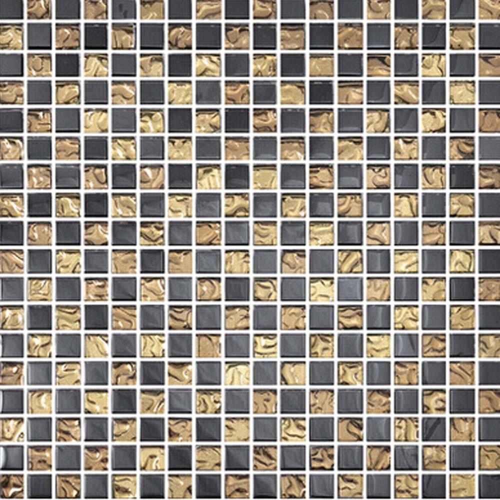 online kaufen gro handel edelstahl mosaik fliesen aus china edelstahl mosaik fliesen gro h ndler. Black Bedroom Furniture Sets. Home Design Ideas